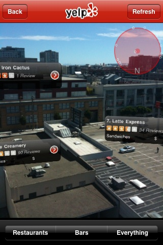 yelp-augmented-reality-iphone-app