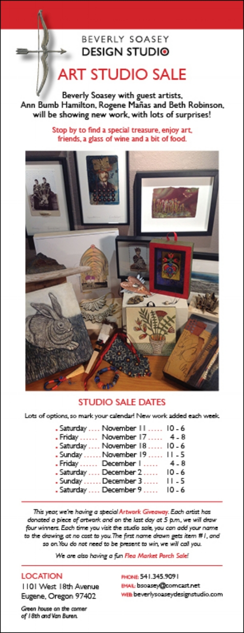 Studio Sale Flyer2017.jpg