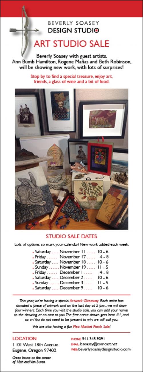 Studio Sale Flyer2017.jpg