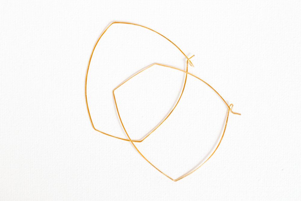 Jewelry-35.jpg