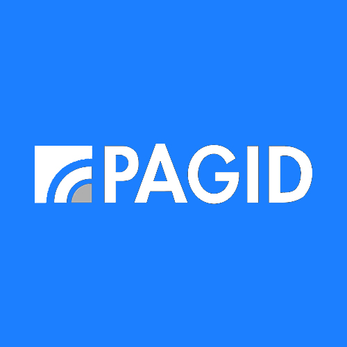 PagidLogo.jpg