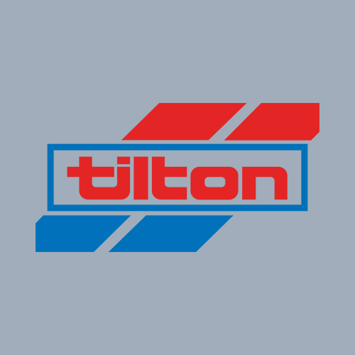 TiltonLgo.jpg