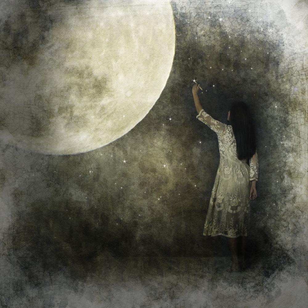 rociovillanueva irene luna.jpg