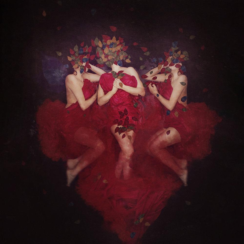rociovillanueva heart 72.jpg