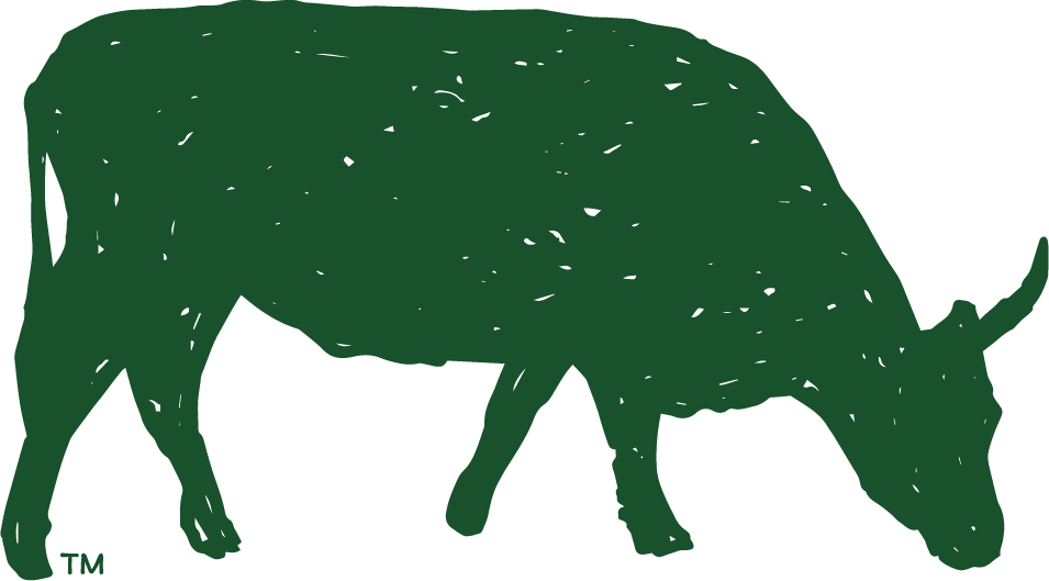 GREEN COW.png