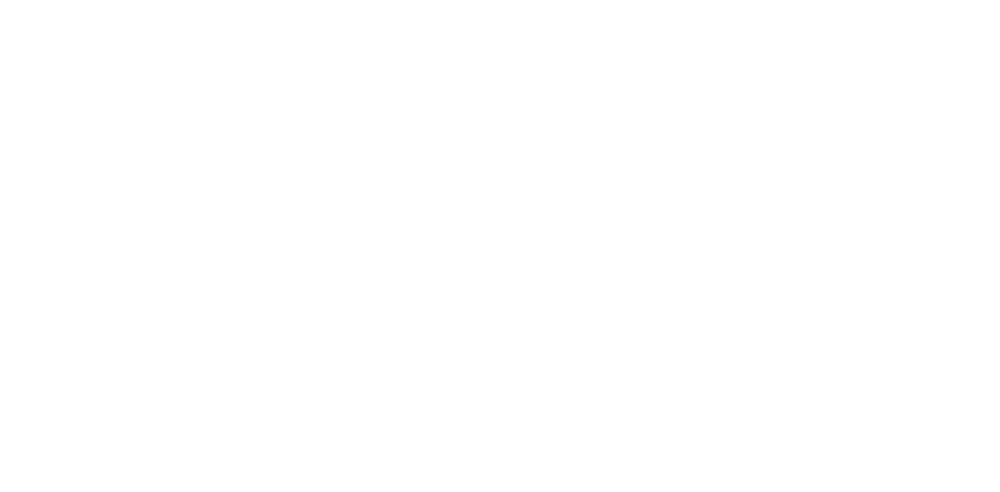 HERD MEAT CSA SHARE