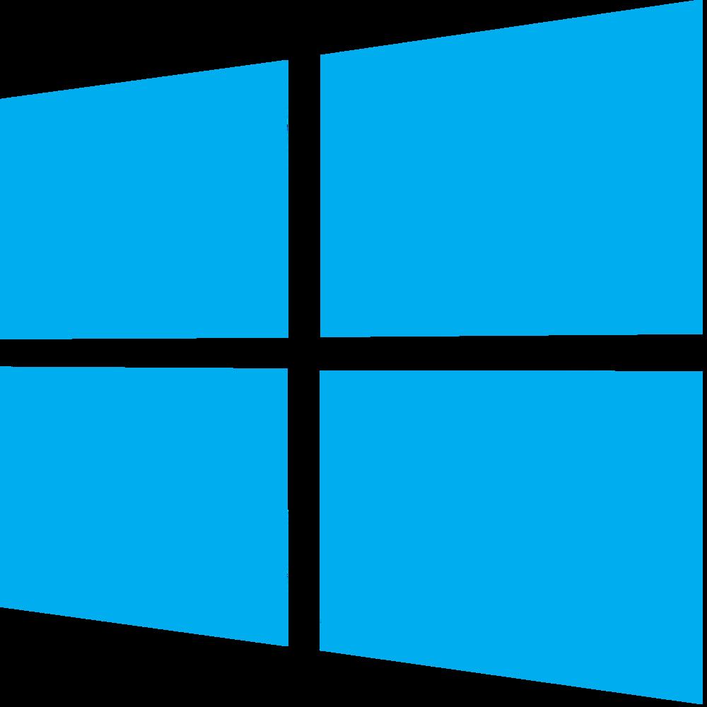 WindowsLogo.png