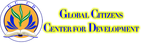 Global Citizens Center for Development