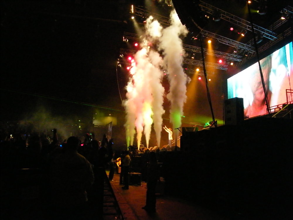 clubland live 017.jpg