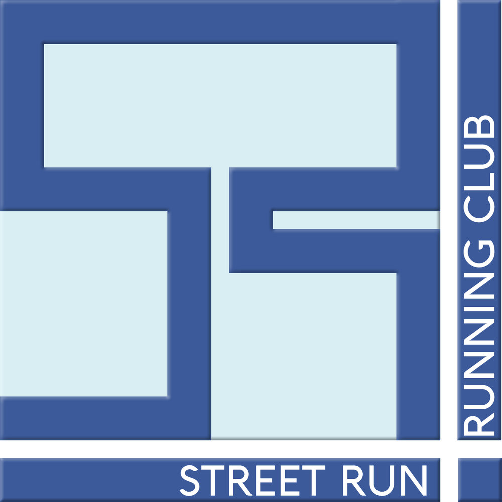 Street Run Club Logo.JPG