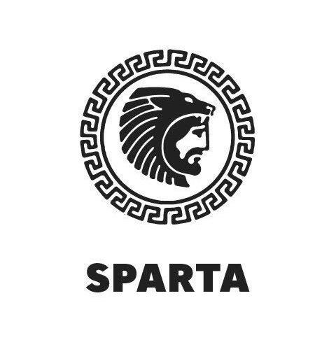 Sparta (1).jpg