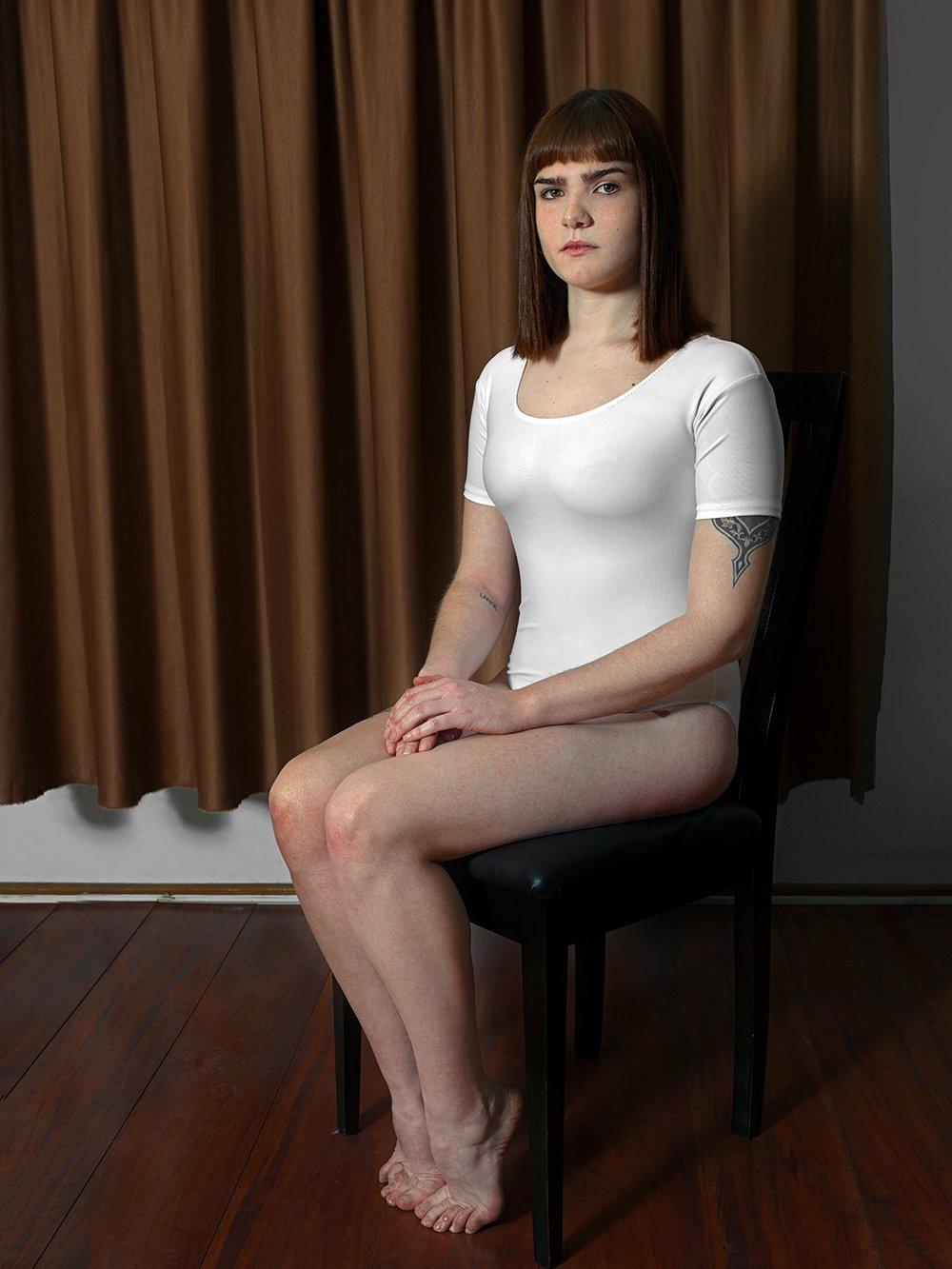 Portraits-_0465retfinal.jpg.2048x1566_q90.jpg