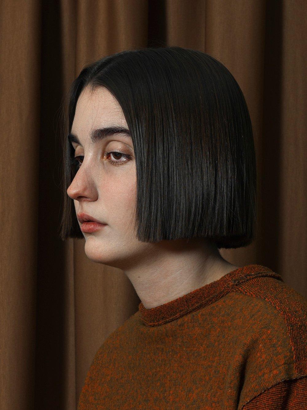 Portraits-_0762retcorta.jpg.2048x1566_q90.jpg