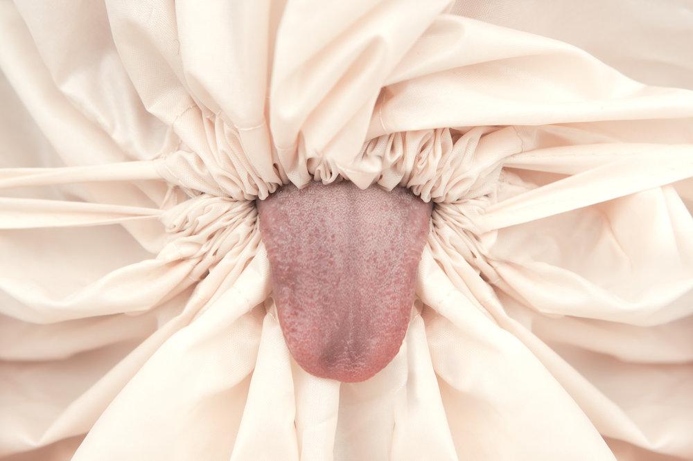 Tongue_Pull.jpg