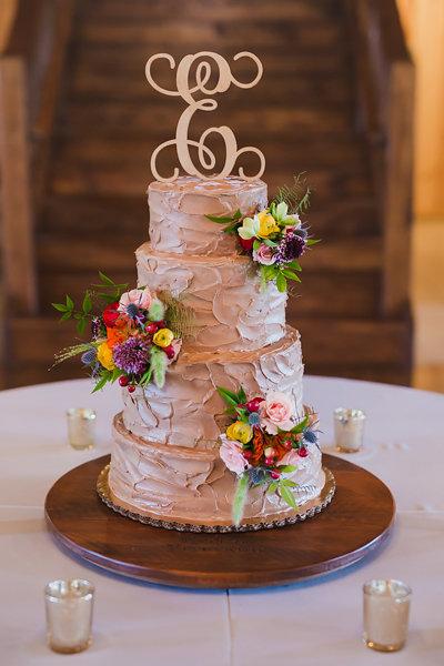 Wedding-340.jpg