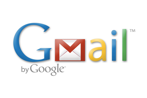 IC - Gmail.jpg