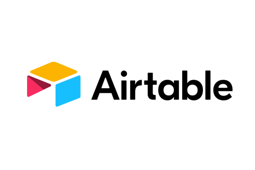 IC - Airtable.png