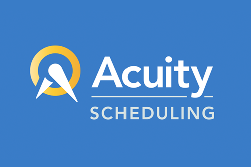 IC - Acuity Scheduling.png