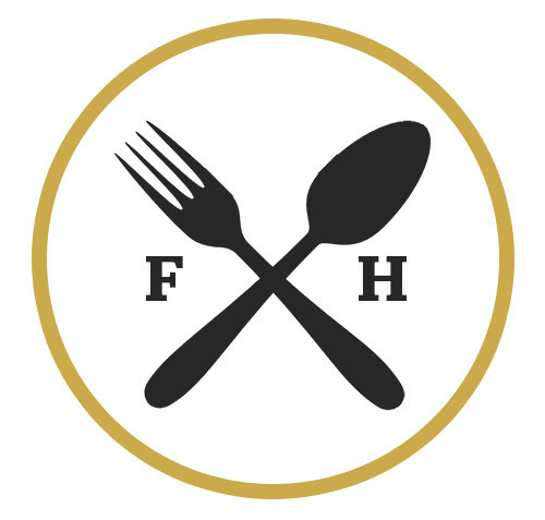 FoodHacks-Icon-500px.png