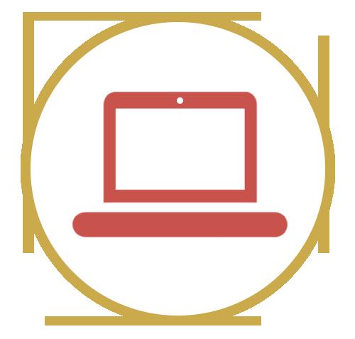 Simple Websites gold.png
