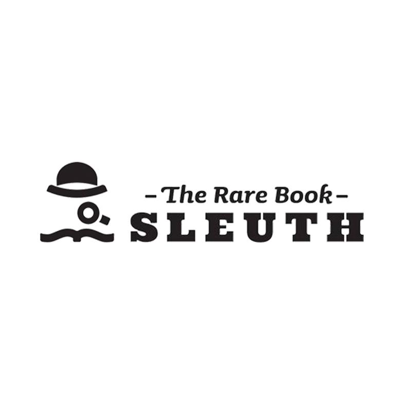 SSB---Rare-Book-Slueth.png