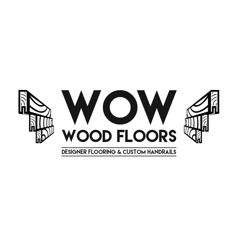 SSB - Wow Wood Floors2.png