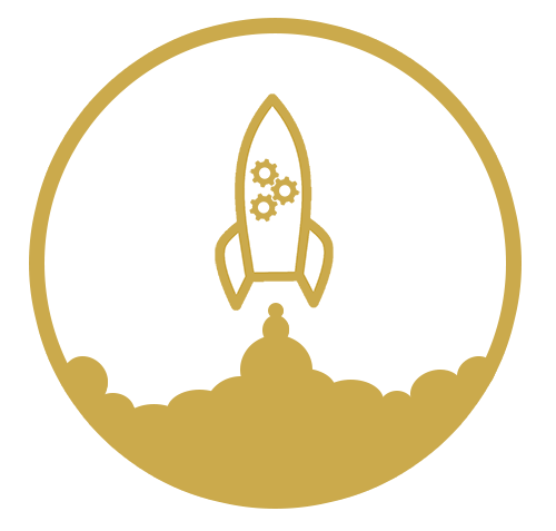 IdeaCatalyst-icon-500px.png