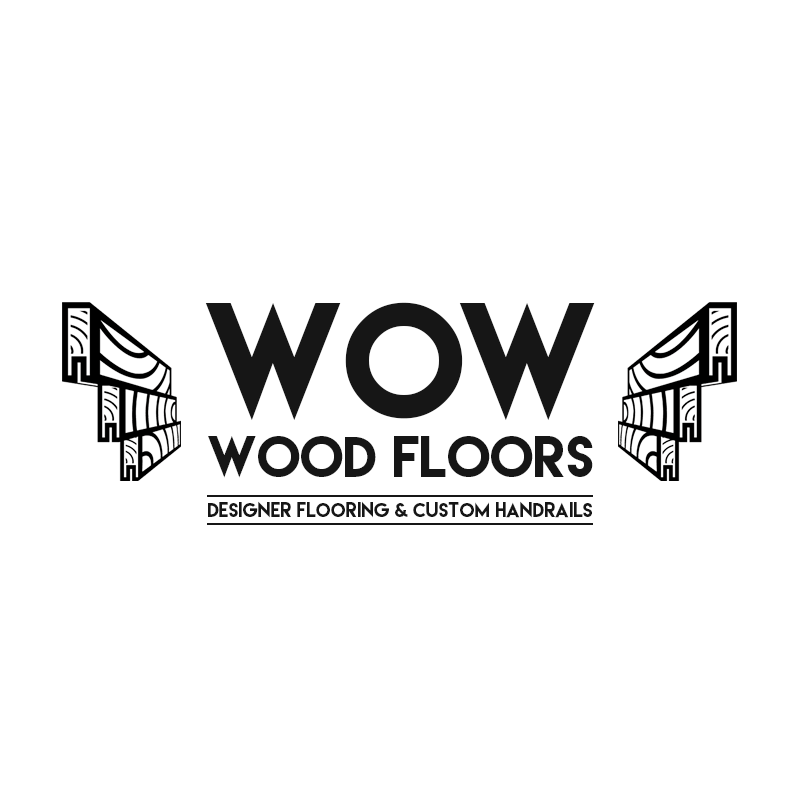 SSB - Wow Wood Floors.png