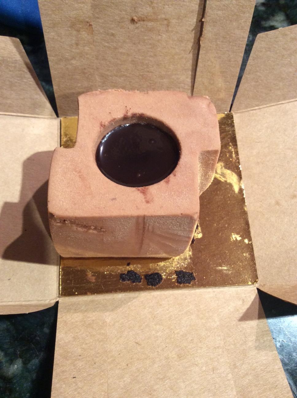 cake for Jasmine