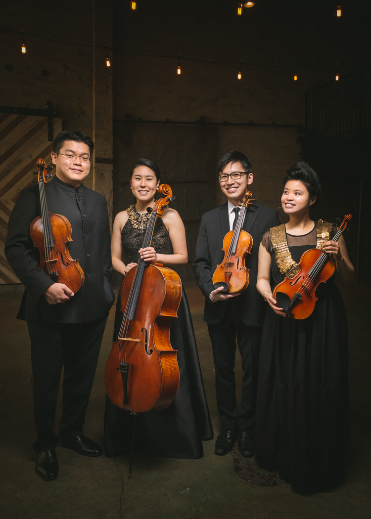 Formosa Quartet (2).jpg