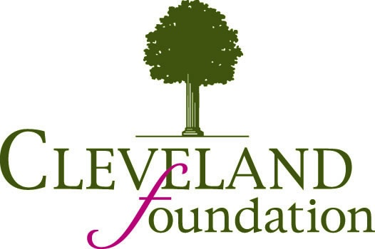 Cleveland Foundation.jpg