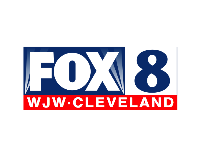 Fox 8 Cleveland.png