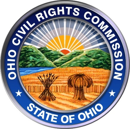 Ohio Civil Rights logo.jpg