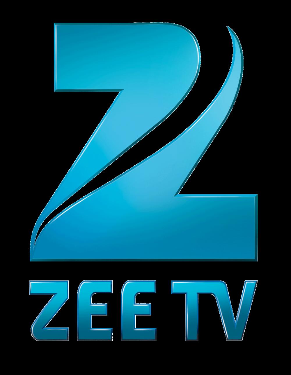 Zee tv.png