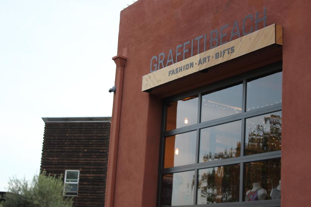 GRAFFITIBEACH_exterior.JPG