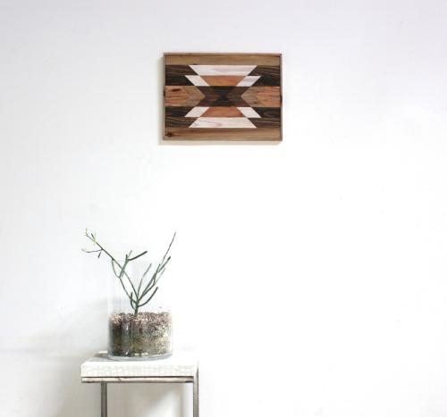 Wood Rectangular Wall Piece Workshop 1.JPG