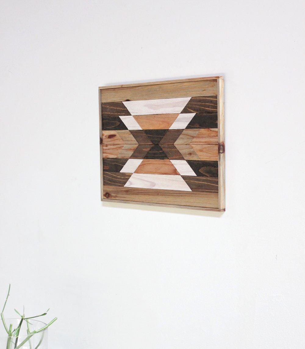 Wood Rectangular Wall Piece Workshop 7.JPG