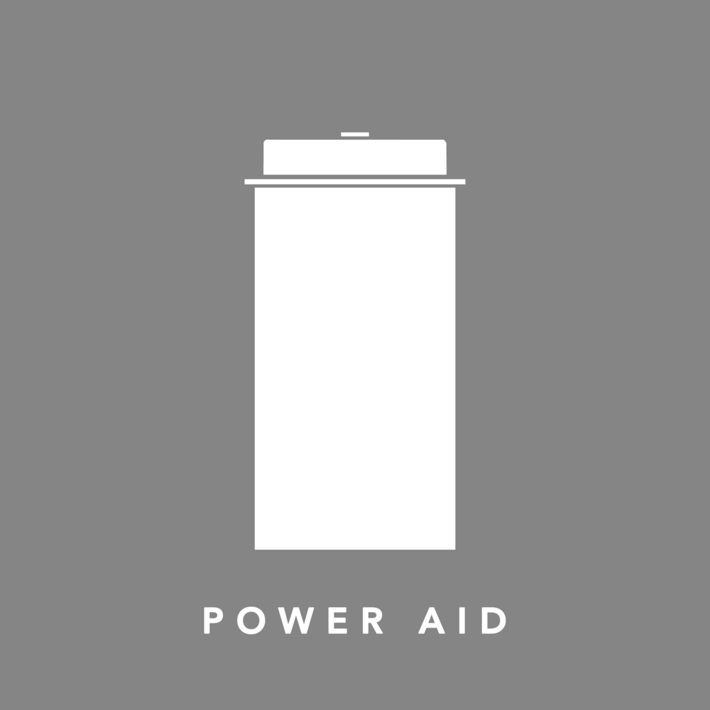 01. POWER AID.png