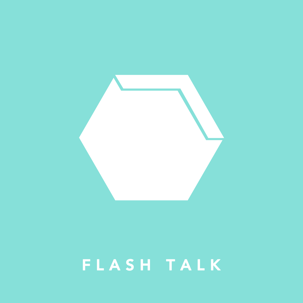 06. FLASH TALK.png