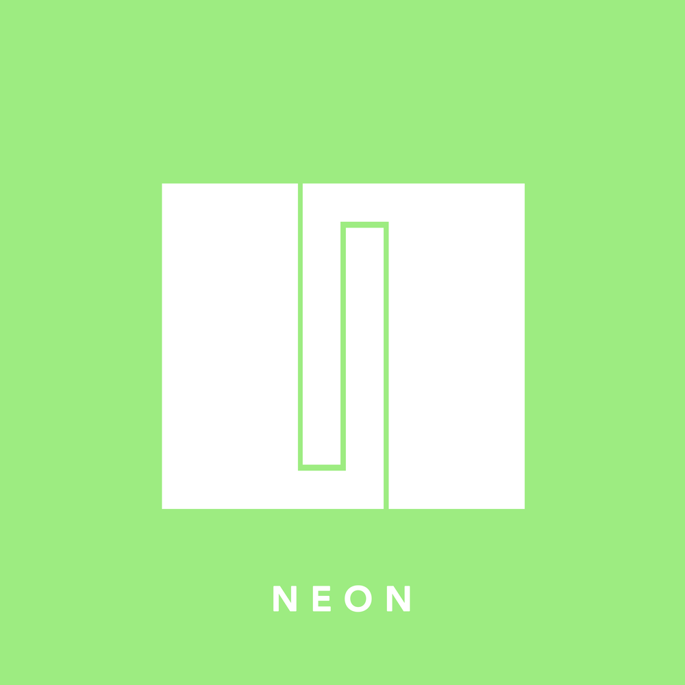 07. NEON.png