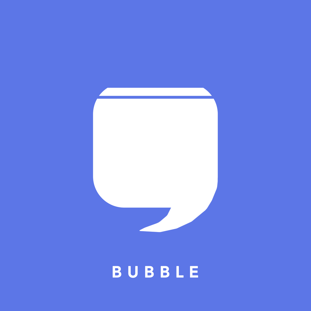 9. BUBBLE.png