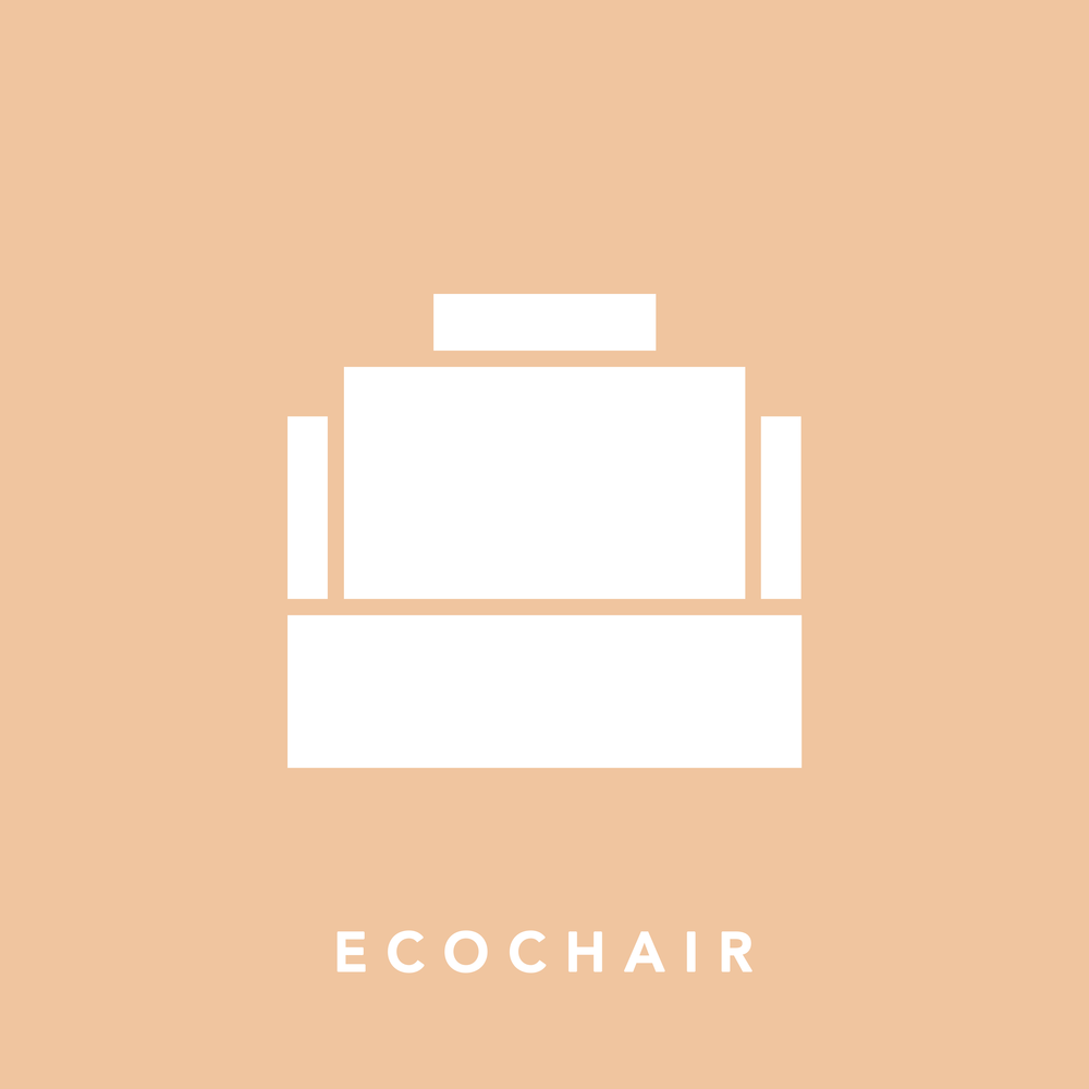 10. ECO CHAIR.png