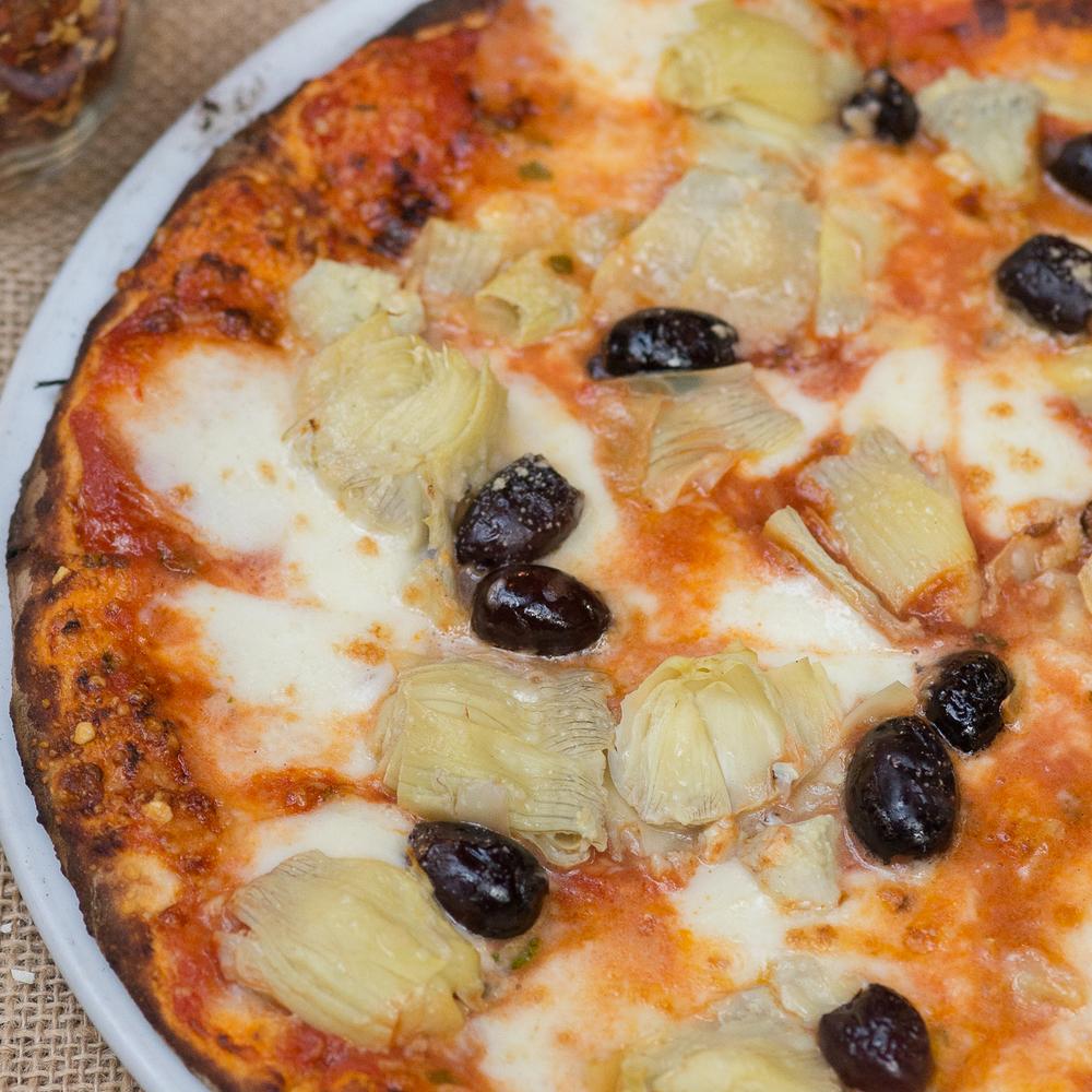 pizza barese.jpg