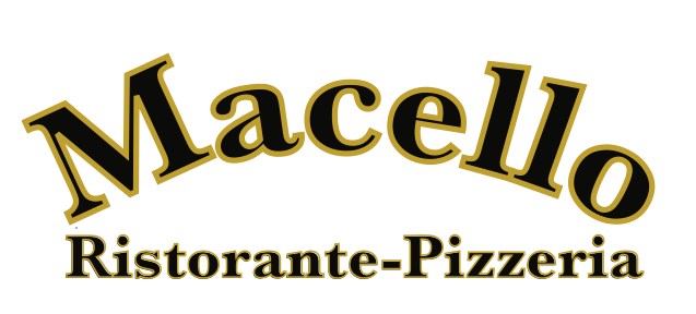 Macello Restaurant - Authentic Italian | West Loop