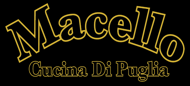 Macello Cucina di Puglia - Authentic Italian | West Loop