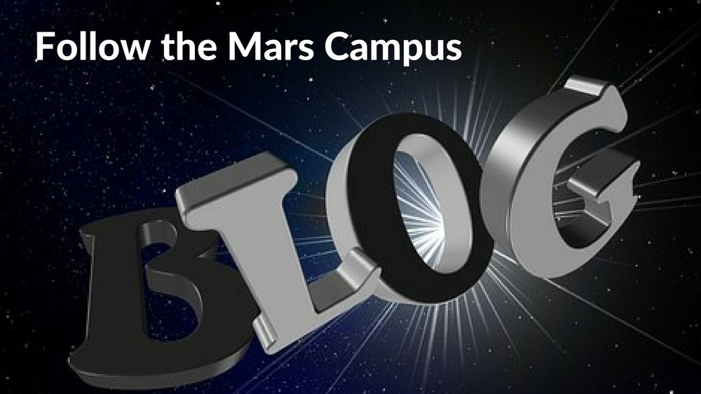 Follow the Mars Campus.jpg
