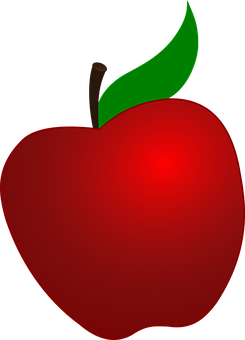 apple-158419__340.png
