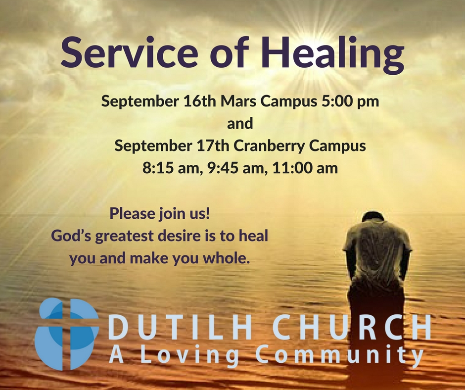Service of Healing.jpg
