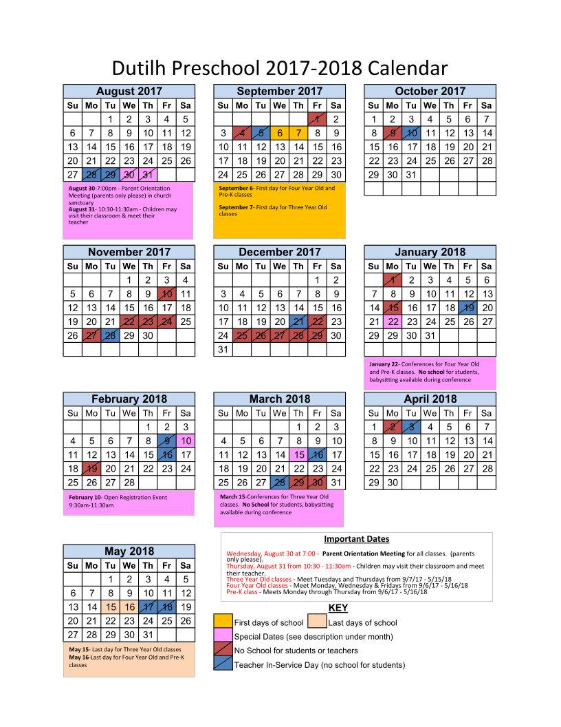 2017-2018 Calendar.jpg