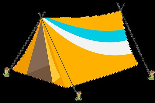 camping-2169976__340.png